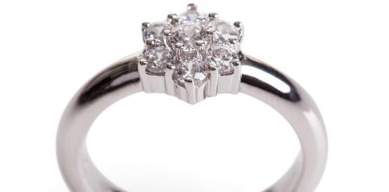 טבעת-יהלומים-סוליטר-זהב-