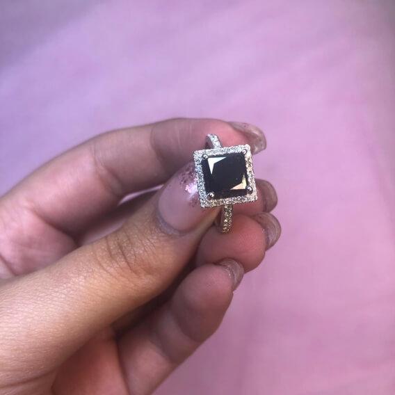 טבעת ספארו SD 800