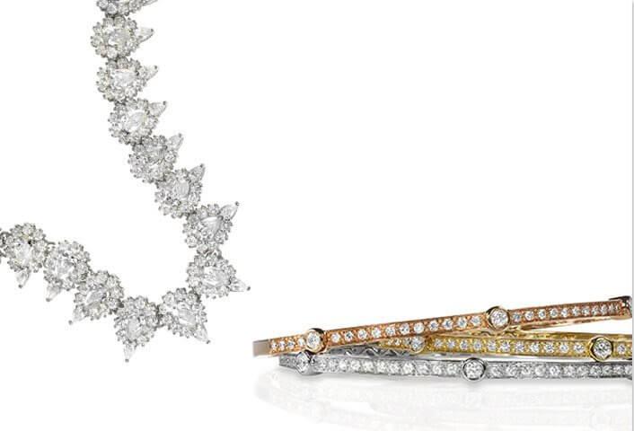 צמידי יהלומים במחירים מפתיעים ונוחים, לחצו עכשיו להגיע לקטלוג שלנו